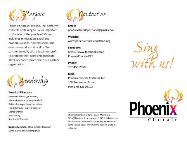 membership-brochure_page_1