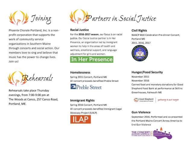 membership-brochure_page_2